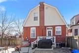 4401 Wilcox Avenue - Photo 36