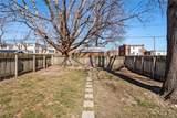 4401 Wilcox Avenue - Photo 37
