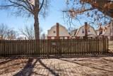 4401 Wilcox Avenue - Photo 39