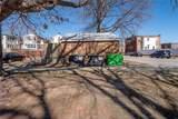 4401 Wilcox Avenue - Photo 40