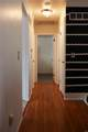 11682 Donnycave - Photo 5