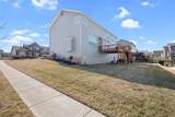 1211 Cashmere Lane - Photo 12