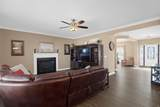1211 Cashmere Lane - Photo 4