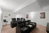 1211 Cashmere Lane - Photo 45