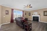 1211 Cashmere Lane - Photo 48