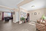 1211 Cashmere Lane - Photo 49