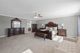1211 Cashmere Lane - Photo 9