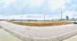 805 North Service Road - Photo 3
