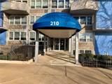 210 17th Street - Photo 1