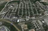 507 Pearce Boulevard - Photo 2