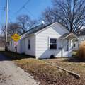 802 Sherman Street - Photo 17