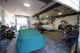 1403 Missouri 53 - Photo 12