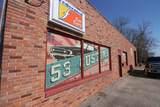1403 Missouri 53 - Photo 2