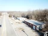 1403 Missouri 53 - Photo 3