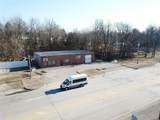 1403 Missouri 53 - Photo 7