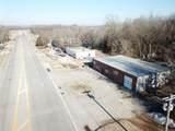 1403 Missouri 53 - Photo 8