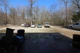 1403 Missouri 53 - Photo 9