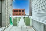 314 Broadway - Photo 80