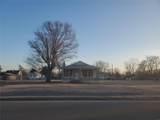 5671 Lake Drive - Photo 1
