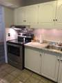 1051 Lafayette Ct. - Photo 11
