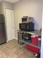 1051 Lafayette Ct. - Photo 12