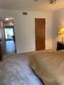 1051 Lafayette Ct. - Photo 14