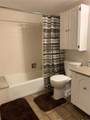 1051 Lafayette Ct. - Photo 16
