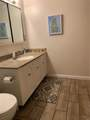 1051 Lafayette Ct. - Photo 17