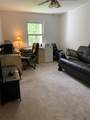 1051 Lafayette Ct. - Photo 18