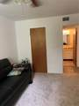 1051 Lafayette Ct. - Photo 19