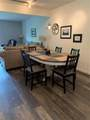 1051 Lafayette Ct. - Photo 2