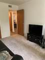 1051 Lafayette Ct. - Photo 20