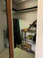 1051 Lafayette Ct. - Photo 21