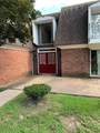 1051 Lafayette Ct. - Photo 24