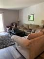1051 Lafayette Ct. - Photo 3