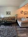 1051 Lafayette Ct. - Photo 6