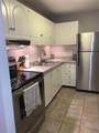 1051 Lafayette Ct. - Photo 9