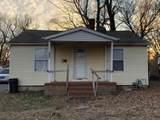 844 Mildred Avenue - Photo 1