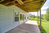 206 Quarry Road - Photo 28