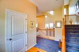 206 Quarry Road - Photo 6