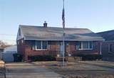 6609 Marquette Avenue - Photo 1