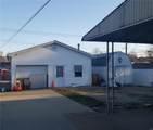 6609 Marquette Avenue - Photo 2