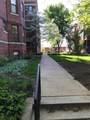 609 Clara Avenue - Photo 1