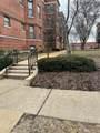 609 Clara Avenue - Photo 11