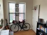 609 Clara Avenue - Photo 14