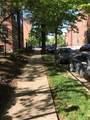 609 Clara Avenue - Photo 2