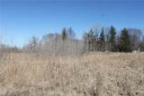 17655 Wild Horse Creek - Photo 10