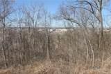 17655 Wild Horse Creek - Photo 11