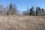 17655 Wild Horse Creek - Photo 12