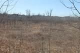 17655 Wild Horse Creek - Photo 13